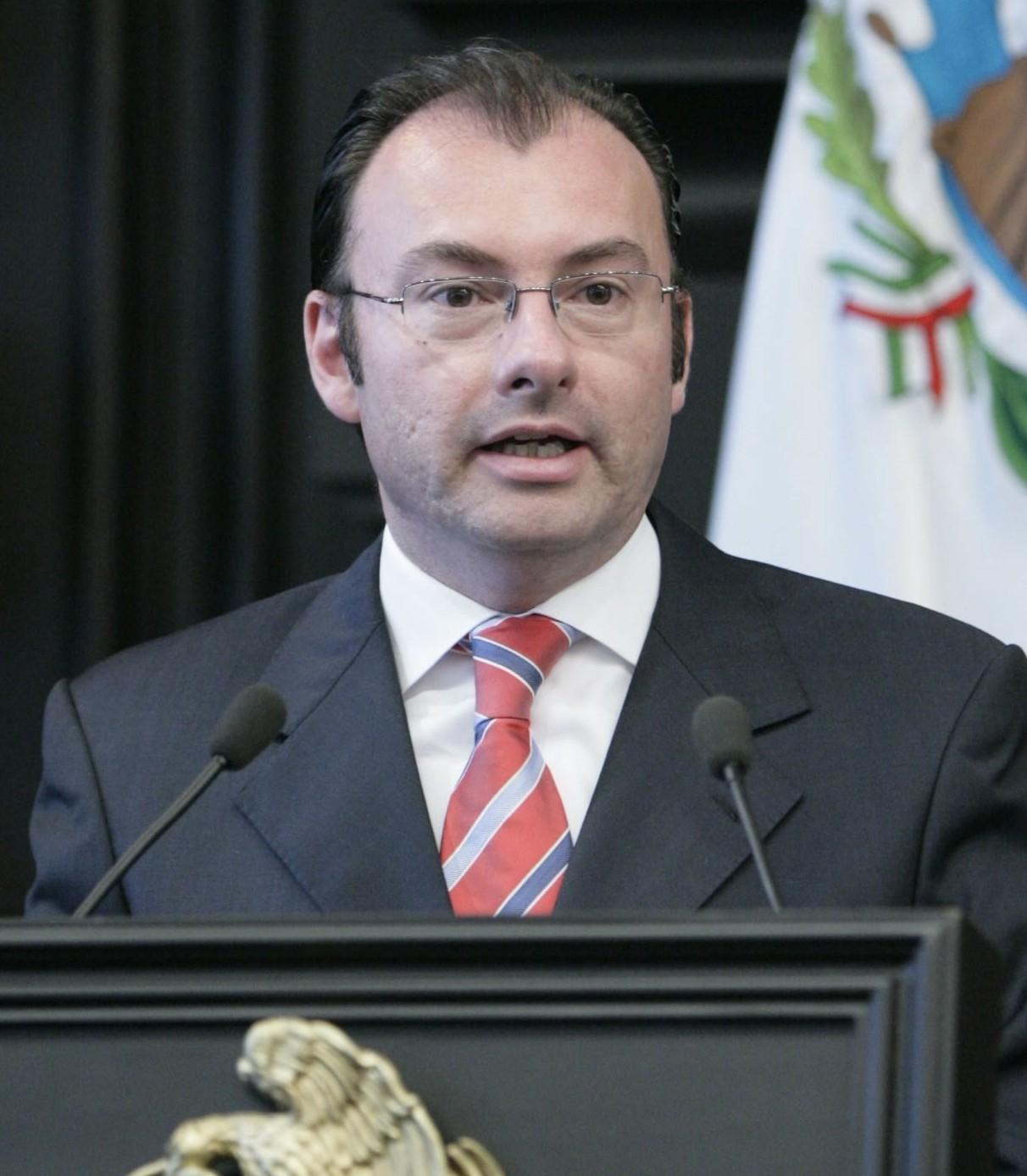 Posponen en México la reforma financiera por falta de diálogo