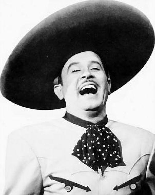 Pedro Infante cumple 56 años de muerto