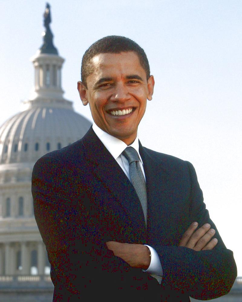 Obama ratifica que es un firme defensor de la libertad de prensa y espera se aclare incidente con la agencia AP
