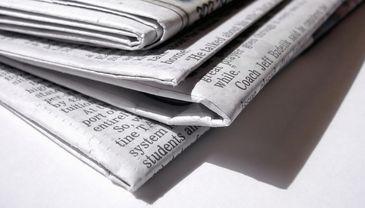 Proponen proyecto para proteger a la prensa de investigaciones federales
