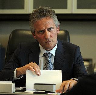 Piden que comisión de ética de Miami-Dade investigue cambio de zonificación en Doral