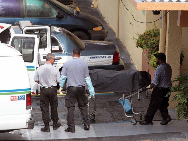 Tragedia en Hialeah deja siete víctimas y luto en la ciudad