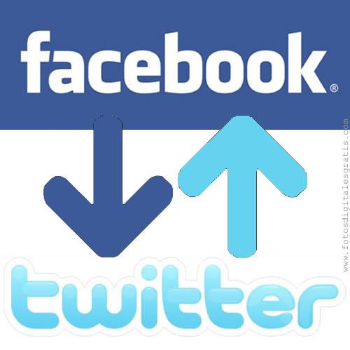 La Policía de Miami se incorpora a las redes sociales