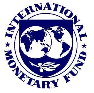 FMI: Economía venezolana atraviesa una situación difícil de sostener