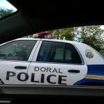Los menores tendrán toque de queda en Doral