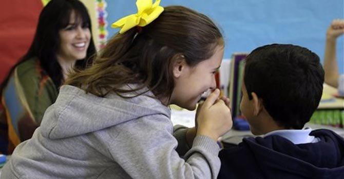 Escuelas de Florida tuvieron un balance positivo, aunque confuso