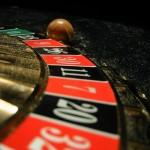 Casinos en Broward y Dade