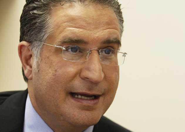 """Joe García: """"Tenemos los votos para la reforma migratoria"""""""