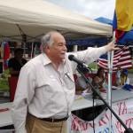 Asamblea en Weston para analizar el tema venezolano