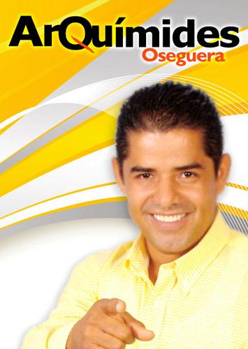 Video entre un Capo y un alcalde escandaliza a la sociedad mexicana