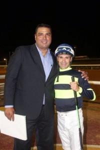 Gerard Ochoa