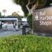 Bal Harbour Shops, el centro comercial que más vende en el mundo, por metro cuadrado
