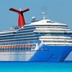 Líneas de crucero buscan más espacio en el Puerto de Miami