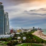 Las peores cosas de vivir en Miami
