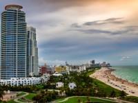 Miami Beach cumplió 100 años