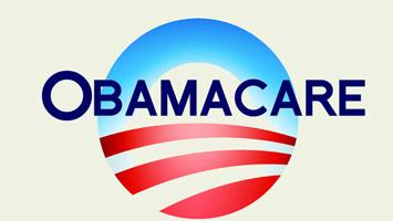 Por qué Florida se convirtió en la capital de registros en Obamacare