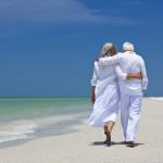 Ausente la Florida de lista de ciudades más aptas para mayores de 50