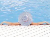 Cruceros nudistas: el protector solar es obligatorio, la ropa opcional