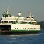 Próximamente, servicio de ferry a Cuba