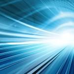 Comcast, Internet a toda velocidad