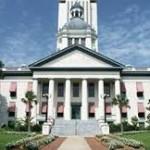 ¿Un apagón del gobierno de Florida?