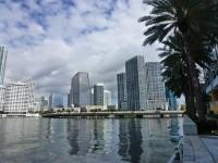 Por qué es Miami un seductor centro de negocios para los empresarios de América Latina