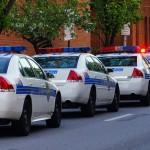 El futuro de la lucha contra el crimen, pronto en Miami: Policía predictiva
