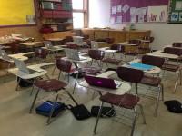 El incierto futuro del español en las aulas de Miami-Dade