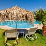 Miami lidera la nación en ocupación hotelera, precios e ingresos