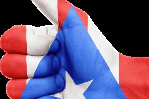 ¿Por qué las empresas puertorriqueñas están acudiendo al sur de la Florida?