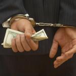 """Boliburgueses"" protegen su dinero en Miami"