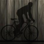 Accidentes de bicicletas en Miami casi se duplicaron entre 2005 y 2013