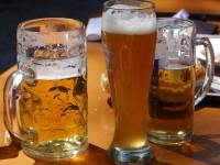 Miami es uno de los lugares más caros del mundo para comprar una cerveza