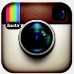 Los 25 más seguidos en Instagram de Miami