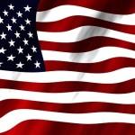 ¿Por qué Miami es la ciudad más americana de USA?