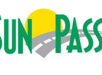 Dispositivo de telepeaje SunPass de la Florida va a ser aceptado en más estados