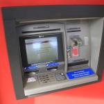 El Sur de la Florida tiene uno de los cargos más altos de USA para el uso de ATMs