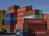 El puerto de Miami, listo para la expansión del Canal de Panamá