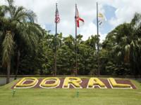 Doral es la ciudad más costosa de Florida para comprar una casa