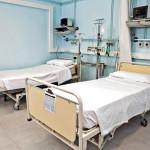 Nueva herramienta permite a los residentes de Florida conocer mejor los precios del cuidado de la salud