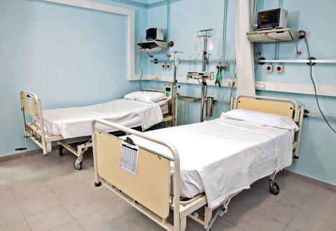 Hospitales del Sur de la Florida, más seguros que los del resto del estado y del país