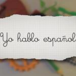 Más hogares bilingües que hogares donde sólo se habla inglés