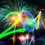 Las mejores fiestas de despedida del 2015 en Miami