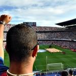 Clubes de fútbol colombianos a torneo cuadrangular en Miami