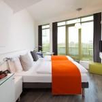 La industria hotelera de Miami, bajo ataque de AirBnB