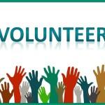 Hacer el bien: dónde hacer trabajo voluntario en Miami