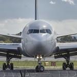 VivaColombia inagurará ruta entre Bogotá y Miami