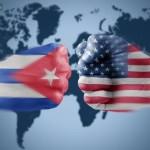 El polarizado Miami cubano