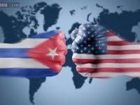 Los cambios en la política de USA hacia Cuba, y su efecto en a las empresas