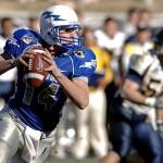 El Sur de la Florida produce el mejor talento de la NFL